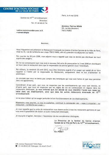 Centre D Action Sociale De La Ville De Paris  Ef Bf Bdme Arrondissement