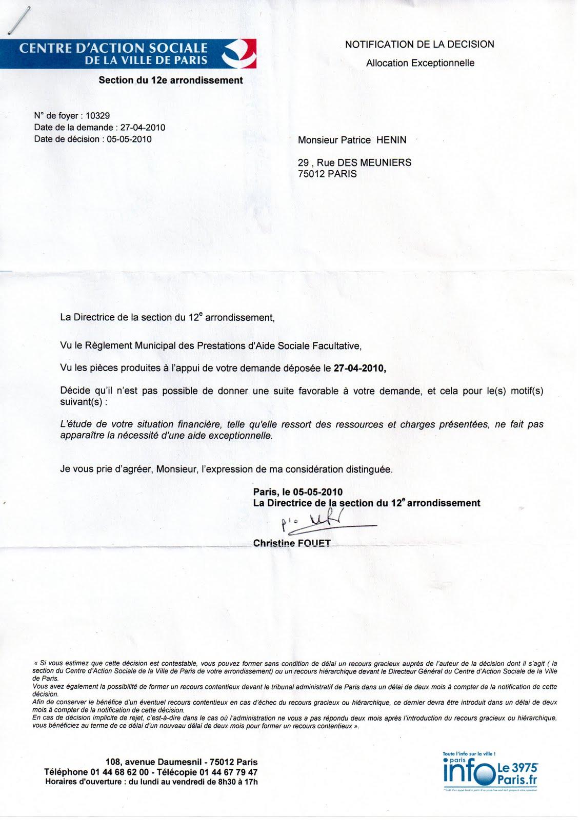 005 Mediatrices Mediateurs Medias Chargez 2 A L Abri Caf